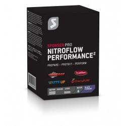 Nitroflow Performance 2